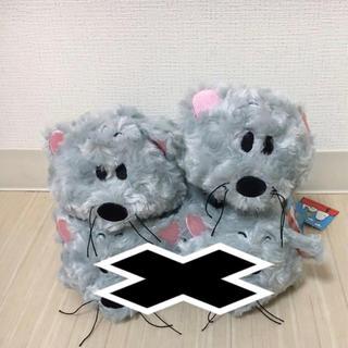 SNOOPY - ファーロン ぬいぐるみ