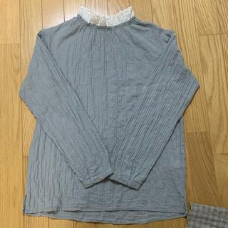 SM2 - sm2 ♡ ブラウススカート セット