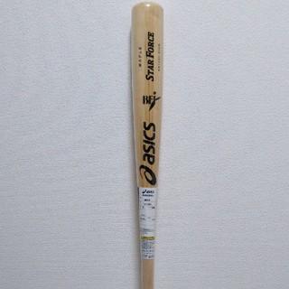 asics - asics硬式木製