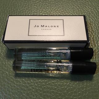 Jo Malone - ジョーマローン 香水 サンプル