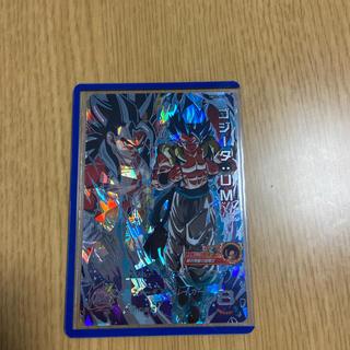 ドラゴンボール - ドラゴンボールヒーローズ ゴジータum