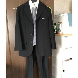 スーツ  160cm