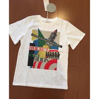 ステラマッカートニー(Stella McCartney)のステラマッカートニー  キッズ 8a 130(Tシャツ/カットソー)