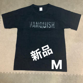 Tシャツ Mサイズ 新品