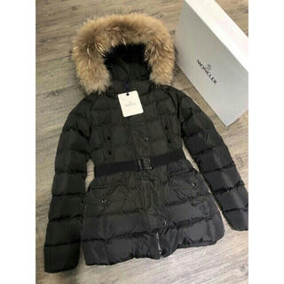 MONCLER - モンクレール CLION