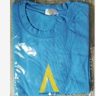 嵐 - 非売品*嵐 around asia 2008 Tシャツ