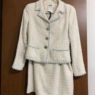 ルネ(René)のルネ スカートスーツ 36(スーツ)