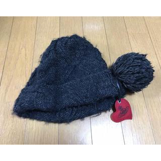 Vivienne Westwood - viviennewestwood  ニット帽