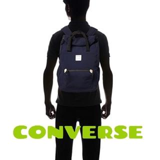 CONVERSE - CONVERSE コンバース リュックバックパック