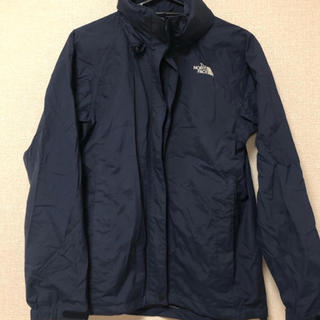 THE NORTH FACE - THE NORTH FACE✩.*˚ナイロンジャケット✩.*˚S