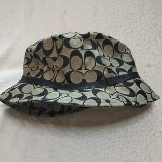 COACH - COACH 帽子