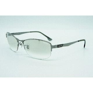ポリス(POLICE)のPOLICE サングラス SPL915J-583X チタン 国内正規品(サングラス/メガネ)