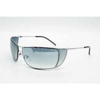 ポリス(POLICE)のPOLICEサングラス S2819M-J579 ATSUSHIモデル 国内正規品(サングラス/メガネ)