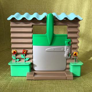 Lego - レゴ  デュプロ  ドア 玄関 扉 窓 門 ガーデン