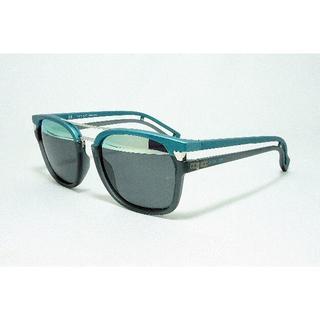 ポリス(POLICE)のPOLICEサングラスS1948-NV8H ネイマールモデル国内正規品(サングラス/メガネ)