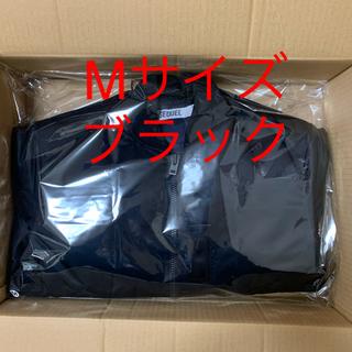 FRAGMENT - Mサイズ 送料込み SEQUEL MA1 BLACK