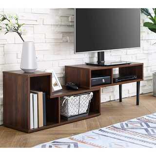 新品 テレビ台 テレビラック テレビボード