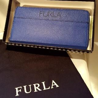 フルラ(Furla)のFURLA フルラ 長財布(長財布)