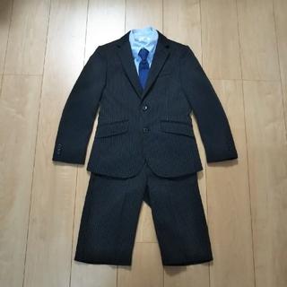 子供 スーツセット 130