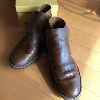 リーガル(REGAL)のリーガル靴☆ブーツ(ブーツ)