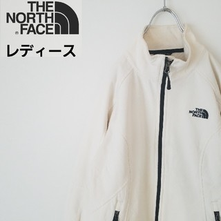 THE NORTH FACE - 90S THE NORTH FACE ブルゾン レディース  レア