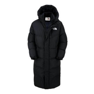 THE NORTH FACE - THE NORTH FACE RIMO DOWN 2XL
