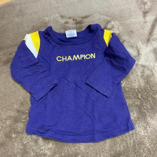 チャンピオン(Champion)のチャンピオン ロンT80(Tシャツ)