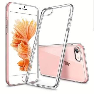 iPhone7 iPhone8/plus スマホケース