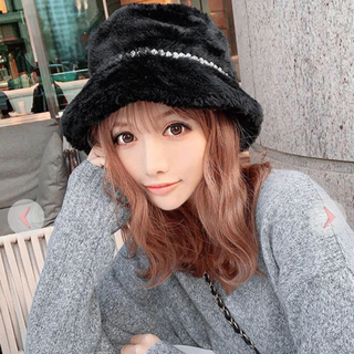 Rady - rady★未開封ビジューバケハ