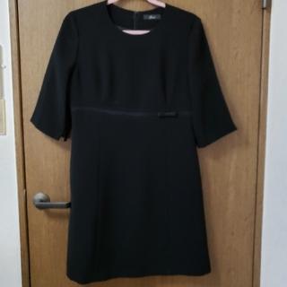 しまむら - 礼服15号 ワンピース