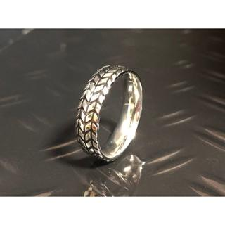 指輪 デザイン メンズ ファッションリング おすすめ メンズ リング