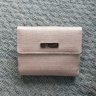 セシルマクビー(CECIL McBEE)のCECIL McBEE折り財布(財布)
