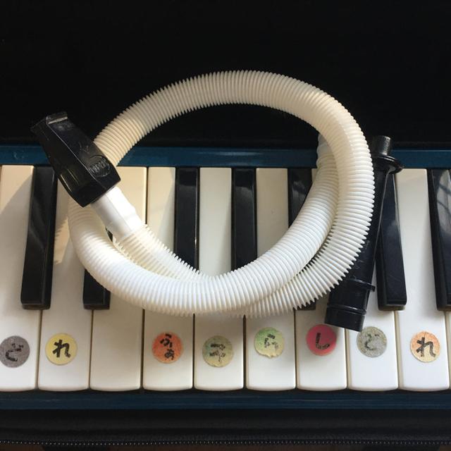 スズキ(スズキ)のメロディオン スズキ  楽器の楽器 その他(ハーモニカ/ブルースハープ)の商品写真