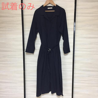 chocol raffine robe - chocal raffine robe ワンピース