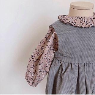 monbebe olibia blouse s (70)