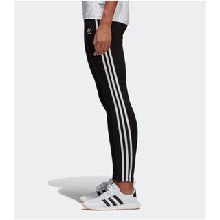 adidas - adidas レディース パンツ アディダス adidas Original
