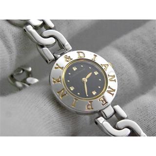 ピンキーアンドダイアン(Pinky&Dianne)のPinky & Dianne ブレスレットウォッチ チェーンデザイン(腕時計)