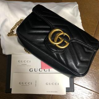 Gucci - ニーナ様専用
