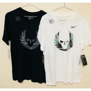 NIKE - NIKE ナイキ オレゴンプロジェクト Tシャツ 新品