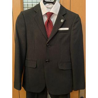 BEAMS - スーツ (男の子140)