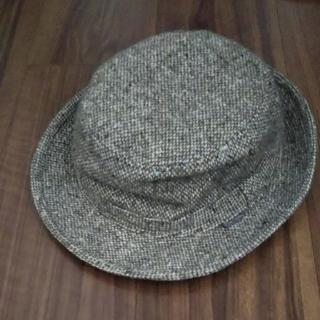 pierre cardin - ピエールカルダン ハット 帽子