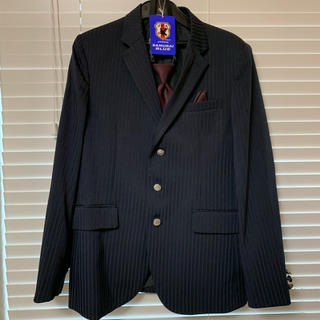 スーツ 160cm 卒業式 男の子