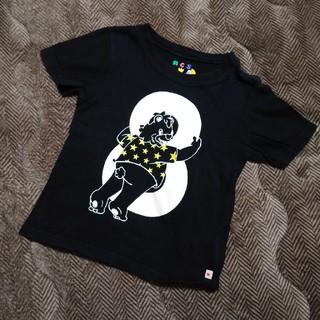 ロデオクラウンズ(RODEO CROWNS)のRODEO CROWNS Tシャツ(Tシャツ/カットソー)