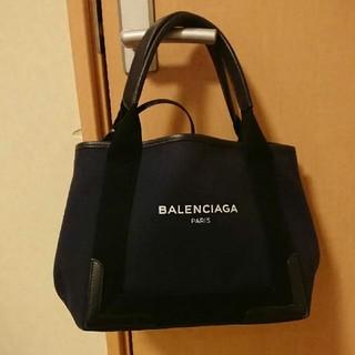 バレンシアガバッグ(BALENCIAGA BAG)のBALENCIAGAトートバッグ(トートバッグ)