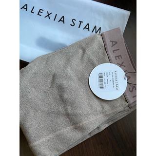 ALEXIA STAM - alexiastam トレーニングウェア