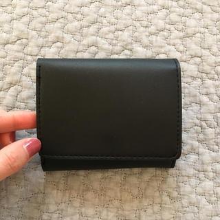 SHIPS - SHIPS 財布