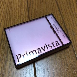 プリマヴィスタ(Primavista)のプリマヴィスタ コンパクトケース パウダーファンデーション用(1コ入)(ボトル・ケース・携帯小物)
