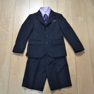 AEON - 子供 スーツセット 120