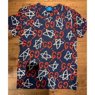 Gucci - 激レア商品 GUCCI GHOST Tシャツ