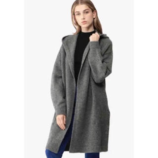 theory - Theory Avalon Hood Open Cardi